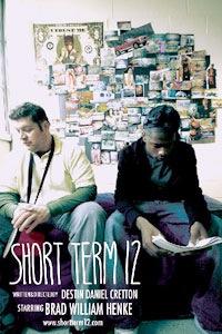 ShortTerm12Poster.jpg