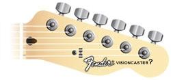 FenderVisioncasterHeadstock1.jpg