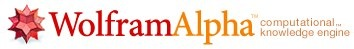Wolfram|Alpha.jpg
