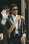 Michael_Jackson_1984-1.jpg