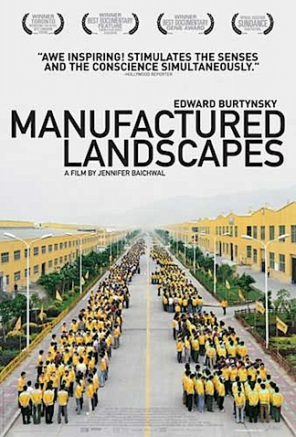 ManufacturedLandscapes-2.jpg