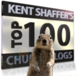 Top100-wSquirrel4.jpg