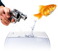 FishJumpOutof-Glass-gun.jpg