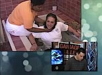 onlinebaptism.jpg