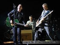 U2-Torstar-Sep-17-09-1.jpg