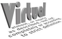 Virtual-2.jpg