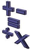 MathSymbols3D.jpg