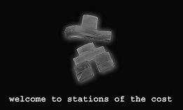 StationsOfTheCost.jpg