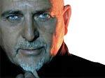 Peter-Gabriel-_-Live.jpg