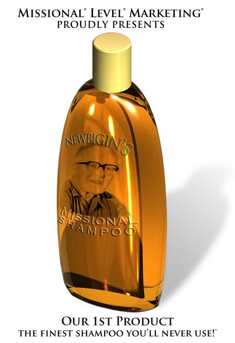 MLM-presents-Missional-Shampoo-2