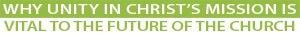 YourChurchSubTitle-1.jpg