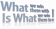 What-We-Win-3d-Reflect-4.jpg