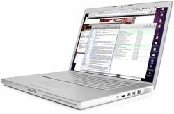 Laptop-with-kinnonDotTV-writing-on-it.jpg