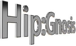 Hip_Gnosis.jpg