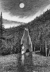 DH-Bear-Girl-TeddyBear-1.jpg
