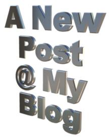 ANewPostAtMyBlog1