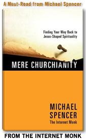 Mere-Churchianity-1.jpg