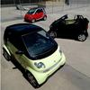 Smartcars_2