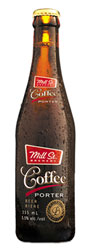 Millstreetcoffee_bottle_2