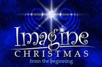 Imaginechristmas
