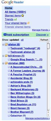 Googlereader1000